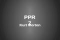 Kurt Morton