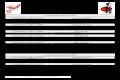 WORLD TRADITIONAL FUDOKAN SHOTOKAN KARATE-DO   traditional fudokan shotokan karate-do federation ... terskiy roman 1 russia 4 ... world traditional fudokan shotokan karate-do federation