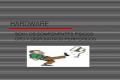 Hardware presentación