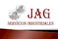 Presentacion Jag. 2015
