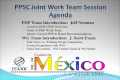 PDP Team Introduction: Jeff Neuman PDP Team Introduction: Jeff Neuman Current GNSO PDP Overview Current GNSO PDP Overview Goals of PDP Work Team Goals.