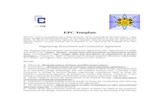 Epc Template (1)
