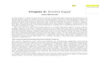 Egypt Archeoastronomy   Helical.rising.sirius ICOMOS.iau.UNESCO